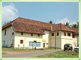 http://www.bharatonline.com/kerala/images/mattancherry-palace-cochin.jpg