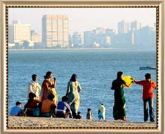 travel hours mumbai tips where what