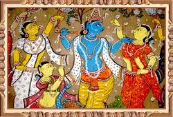 Orissa Arts And Crafts Arts Crafts Of Orissa Handicrafts Of