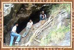Sambalpur Excursions