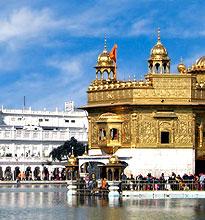 Punjab Arts And Crafts Arts Crafts Of Punjab Handicrafts Of