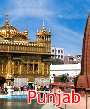 tourist attractions in pathankot places to see in