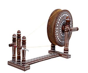 Punjab Arts And Crafts Arts Crafts Of Punjab Handicrafts Of