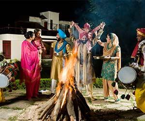 Cultural festivals of pakistan essay