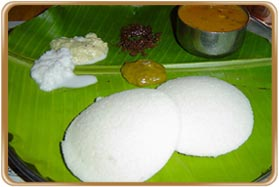 Eating out in tamil nadu where to eat in tamilnadu for Aharam traditional cuisine of tamil nadu