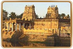 Kumbakonam India - Kumbakonam Temple - Kumbakonam Tamilnadu ...