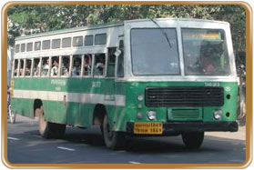 Local Transportation in Tamilnadu - Transportation in Tamil Nadu ...