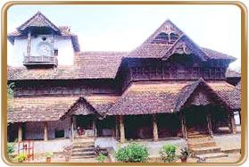 http://www.bharatonline.com/tamilnadu/pics/padmanabhapuram-palace-kanyakumari.jpg