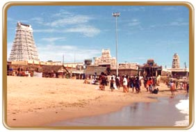 Tuticorin India - Tuticorin Tamilnadu - Tuticorin Tourism - Travel ...