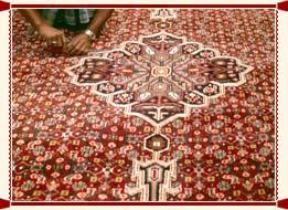 Crafts Of Uttar Pradesh Arts And Crafts Of Uttar Pradesh Up