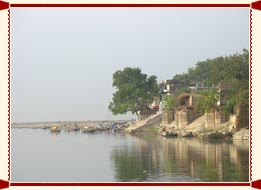 Bithoor - Bithoor India - Bithoor Kanpur India - Travel to Bithoor ...