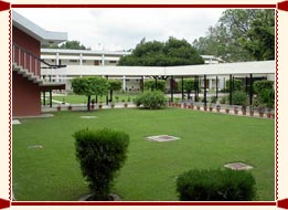 Indian Institute Of Technology Kanpur Iit K