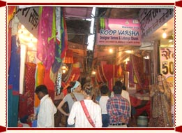 6b04741fc8e Shopping in Bareilly - Shopping Places Bareilly - Bareilly Shopping