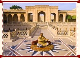 Uttar Pradesh Tourism Promotional Video - YouTube
