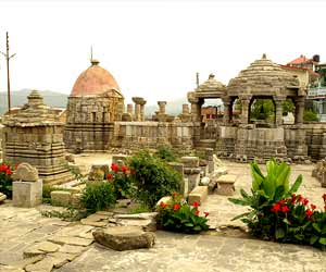 Champawat, Uttarakhand