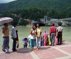 Pauri Garhwal, Uttarakhand