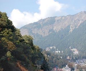 Ramgarh, Nainital