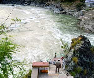 Rudraprayag, Uttarakhand