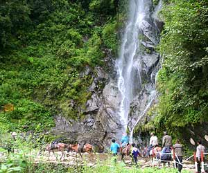 Uttarakhand Travel Tips