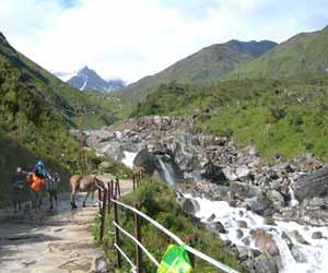 Travel Tips for Uttarakhand