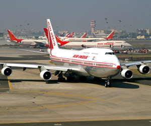 Airports in West Bengal