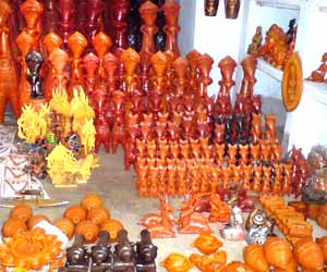 West Bengal Arts And Crafts Arts Crafts Of West Bengal