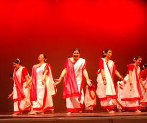 Bengali Culture http://www.bharatonline.com/westbengal/culture/index