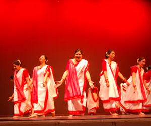 Bengali Culture http://www.bharatonline.com/westbengal/culture/index