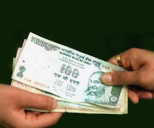 Tipping In West Bengal