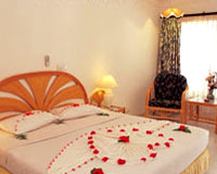 Guest Room - Paradise Island Resort & Spa